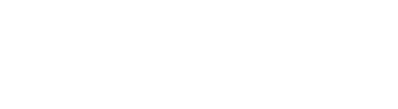 Capitol Credit Union